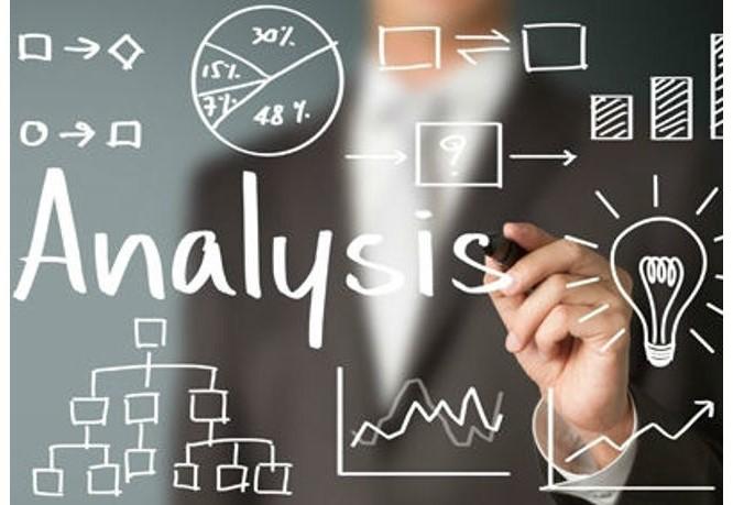 Optimizacija spletnih strani (SEO) - analiza